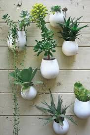 Ikea Hanging Planter by Sneak Peek A Seaside California Home Layered With Inspiration