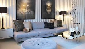 livingroom decor ideas large wall decor ideas for living room home design ideas fiona