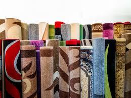 lavaggio tappeti bergamo lavanderia artigianale rogiva presezzo bergamo