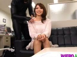 Japanese Lesbian Videos   Free Porn Videos   Clips   PeekVids  Re  Japanese Lesbian Sex Pics and Videos