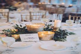 wedding table decoration ideas picture of winter wedding table decor ideas wedding table ideas