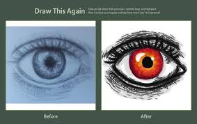 how to draw a in gimp 28 images gimp tips draw add basic
