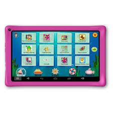 K Henm El G Stig Online Kaufen Elektronik U0026amp Handy Online Günstig Kaufen über Shop24 At Shop24