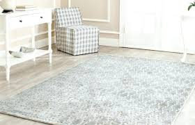 Area Rugs White White And Gray Area Rug Black Rugs Awesome Favored Grey Geometric