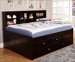 Twin Size Bed Frames Cheap Twin Bed Frames Best 25 Floor Bed Frame Ideas On Pinterest