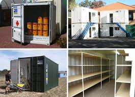 Storage Container Houses Ideas 10 Cargo Shipping Container Houses Building Designs Ideas