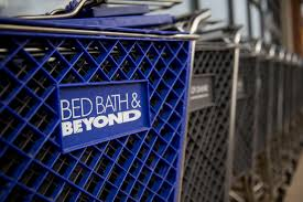 Bed Bath And Beyond Nh Dan Primack Fortune Com