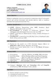 Successful Resume Templates Download Excellent Resume Haadyaooverbayresort Com