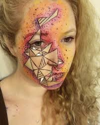 Halloween Makeup For Work by Hola Just Dropping Off Some Work I U0027ve Done The Past Couple Days