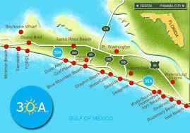 Google Map Of Florida Zube Park Field Map Sea Level Rise Interactive Map Las Vegas