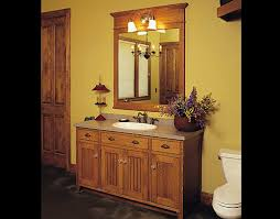 Bathroom Furniture Oak Bathroom Oak Cabinets Robinsuites Co