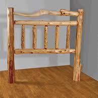 Cedar Log Bedroom Furniture by Red Cedar Log Bedroom Furniture