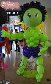 398 best unique balloon decorations images on pinterest balloon