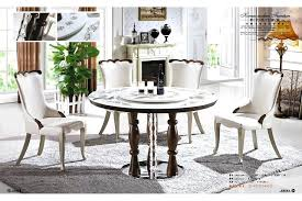 round marble kitchen table round marble dining table product image product image zoom natural