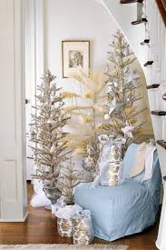 Twig Tree Home Decorating 15 Best Small Christmas Trees Ideas For Decorating Mini