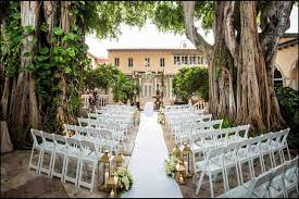 wedding venues in jacksonville fl cheap wedding venues in jacksonville fl evgplc