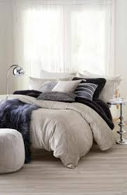 bedding sets u0026 bedding collections nordstrom