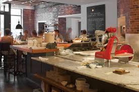 the kitchen denver u2013 semple brown design