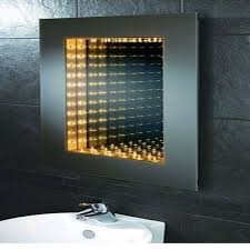bathroom infinity mirror infinity mirrors a day in the life of physics