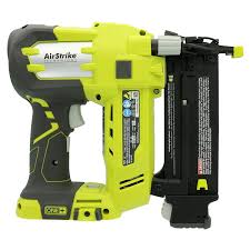 14 cordless outdoor power tools you can u0027t live without family