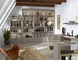 Partner Desks Home Office by California Closets Rosie On The House