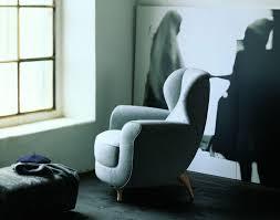 Big Armchair Awesome Big Armchairs Living Room