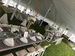 Where To Rent Tables And Chairs Chicago Party Rentals And Wedding Chair Rental Chicago Il