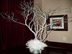Diy Branches Centerpieces by Diy Branch Centerpieces This Info Is Awesome Leads You To