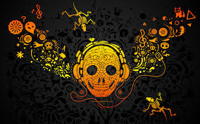 download halloween background music rock music wallpaper 1920 1200 wallpaper rock 46 wallpapers