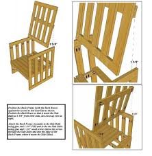 22 wonderful woodworking projects for beginners uk egorlin com