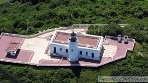 Arecibo Light Ultralight First Flight Training Lesson In Arecibo Puerto Rico
