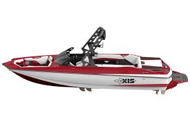 2017 axis a24 power boats inboard fort smith arkansas