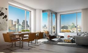 Furniture Store Downtown Los Angeles Downtown Los Angeles U0027 Highly Anticipated Ten50 Towers Welcomes