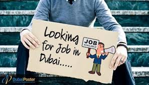 How Does A Cover Letter For A Resume Look Like How To Get A Job In Dubai From India Updated