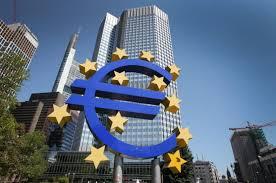 bce sede centrale stage alla centrale europea a francoforte scambieuropei