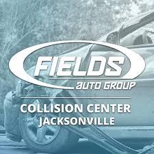 lexus tampa collision center fields collision center jacksonville in jacksonville fl whitepages