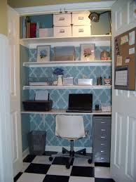 Decorating Before And After by Bedroom Room Decorating Before And After Makeovers Small Spaces