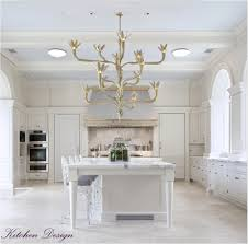 kitchen commercial design living 103 hzmeshow