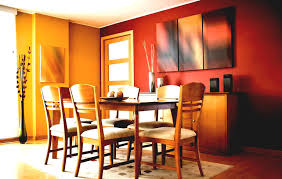 kitchen and living room color ideas size of kitchen living room color ideas for brown furniture