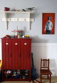 Blue Boys Bedroom Furniture Boys Bedroom Ideas The Polkadot Chair