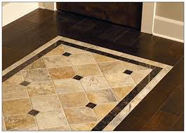 Tile Flooring Ideas For Bathroom Tile Flooring Design Ideas Viewzzee Info Viewzzee Info