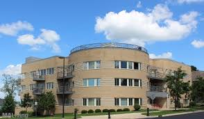 Cottage Grove Wi Apartments by North Star Apartments Madison Wi Apt Madison Apartment Living
