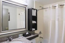 Comfort Inn In Brooklyn Comfort Inn Brooklyn City Center Hotel Reviews Ny Tripadvisor