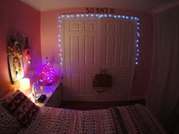 Fairy Lights Ikea by Fairy Lights Battery Operated Amazon Decorative String For