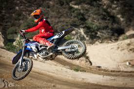 motocross action 250f shootout motocross action 250 shootout