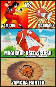 Dragonball Z Memes - dragon ball z memes funimation forum