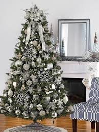 the season shines with silver canadian tire http www
