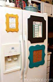 craft ideas for kitchen 256 best crafts images on diy burlap crafts and crafts