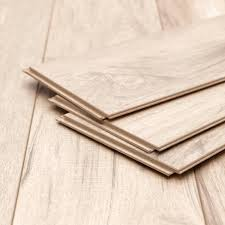 what are the best steps to take when cleaning laminate floors