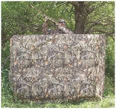 Primos Ground Max Hunting Blind Briley Mfg Blinds And Blind Accessories